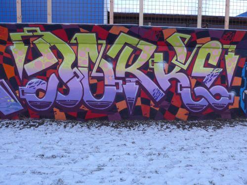 BraskGraffiti143