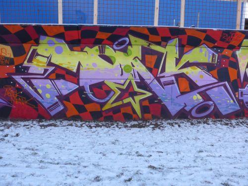 BraskGraffiti144