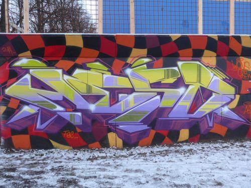 BraskGraffiti145