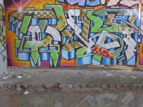 Braskgraffiti141