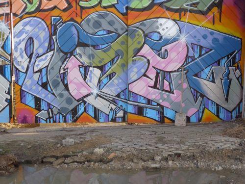 Braskgraffiti142