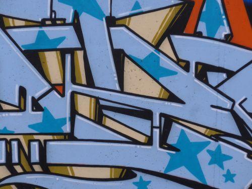 Braskartgraffiti018