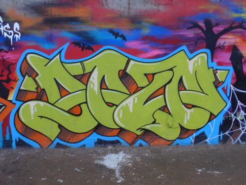 Braskartgraffiti020