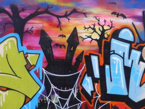 Braskartgraffiti021
