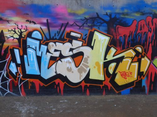 Braskartgraffiti022