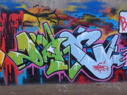Braskartgraffiti023