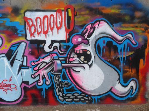 Braskartgraffiti024
