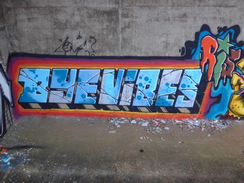 Braskartgraffiti026