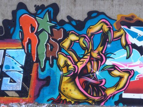 Braskartgraffiti027