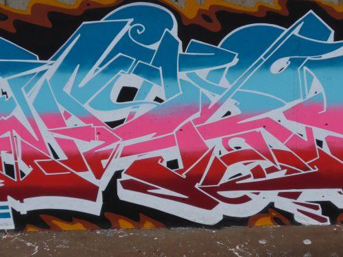 Braskartgraffiti029