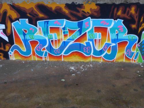 Braskartgraffiti030