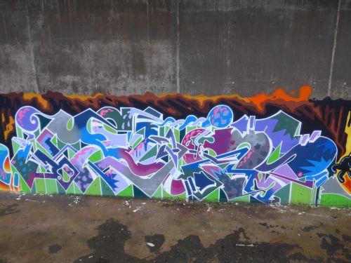 Braskartgraffiti031