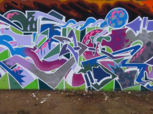 Braskartgraffiti032