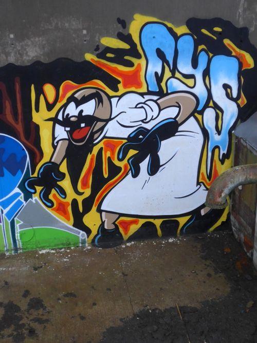 Braskartgraffiti033