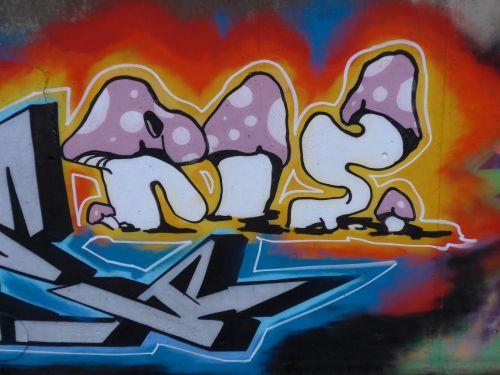 Braskartgraffiti037
