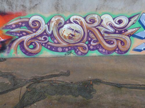 Braskartgraffiti038