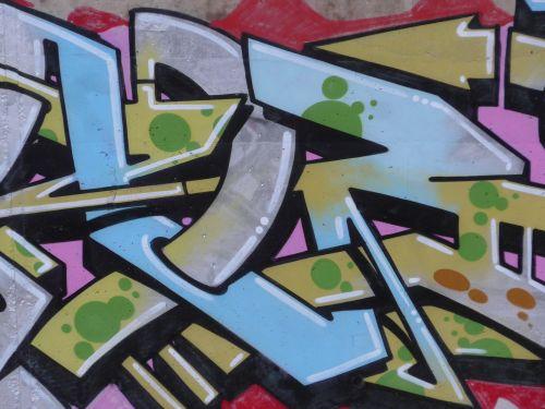 Braskartgraffiti041