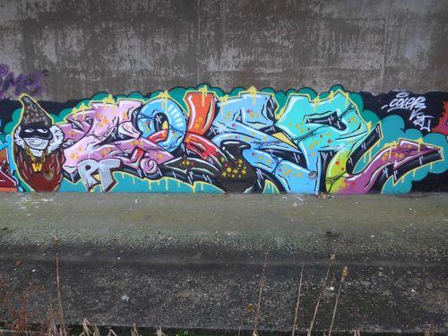 Braskartgraffiti043