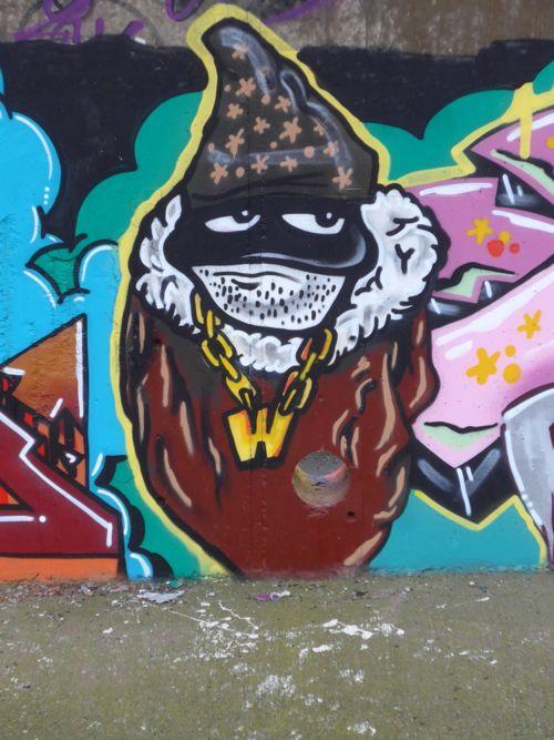 Braskartgraffiti044