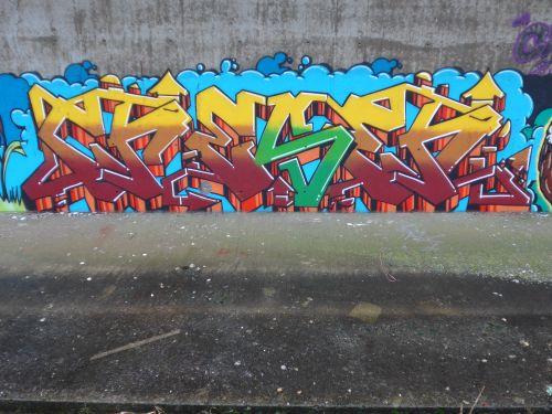 Braskartgraffiti045