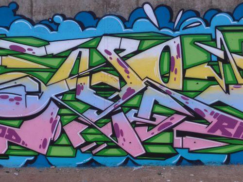 Braskartgraffiti047