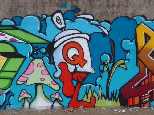 Braskartgraffiti048