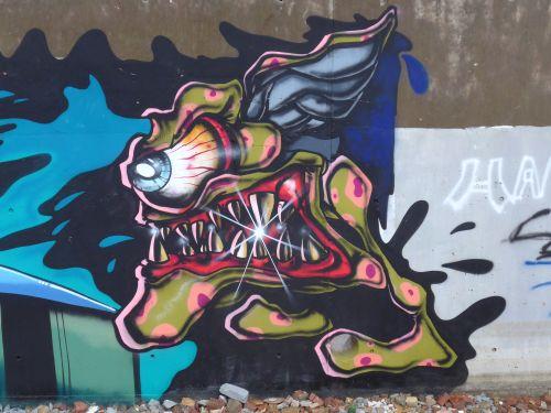 Braskartgraffiti052