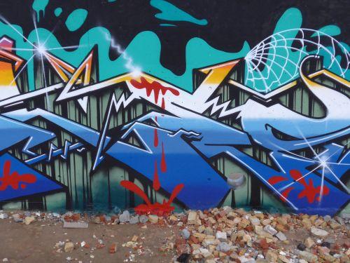 Braskartgraffiti054