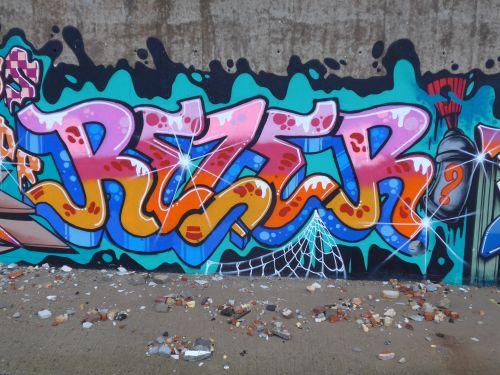 Braskartgraffiti055