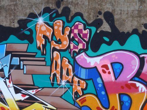 Braskartgraffiti056
