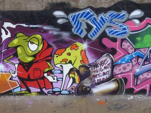 Braskartgraffiti067