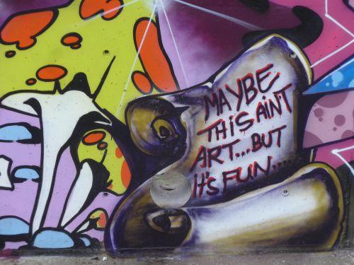 Braskartgraffiti068