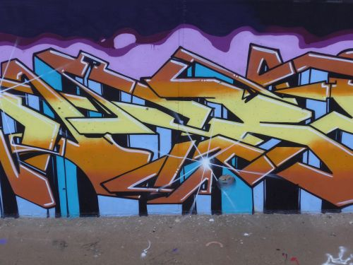 Braskartgraffiti070