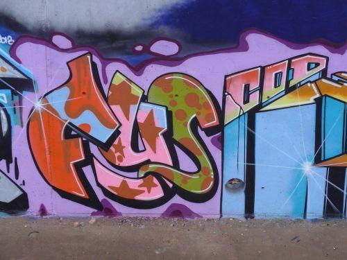 Braskartgraffiti071
