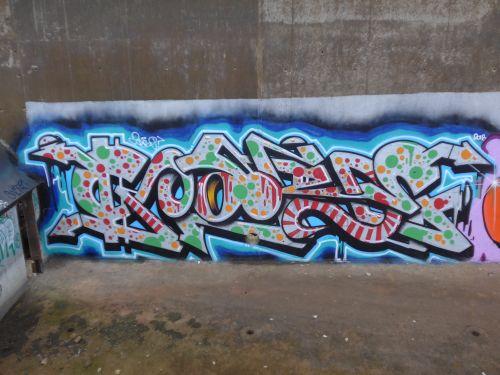 Braskartgraffiti072