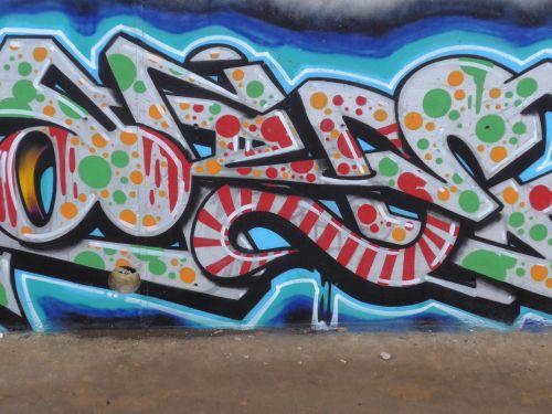 Braskartgraffiti073