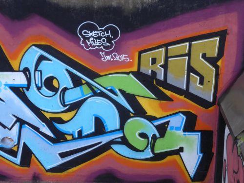 Braskartgraffiti074