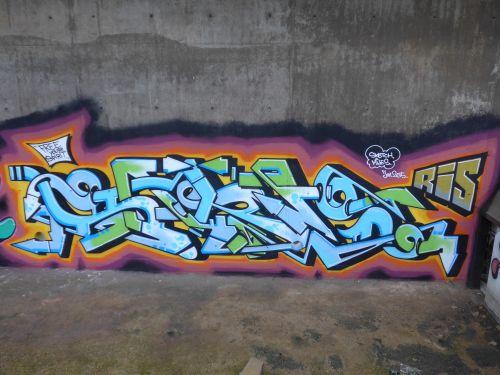 Braskartgraffiti075