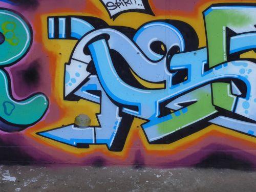 Braskartgraffiti077