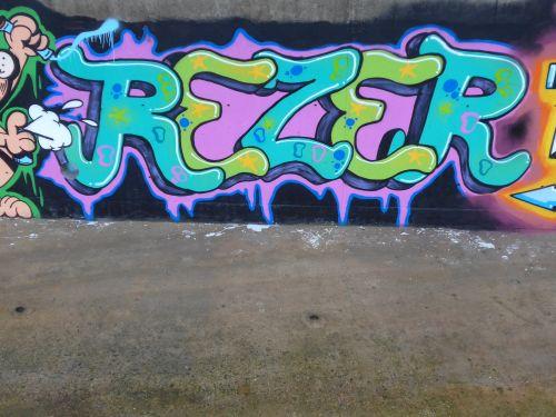 Braskartgraffiti078