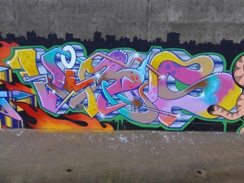 Braskartgraffiti080