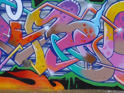 Braskartgraffiti081