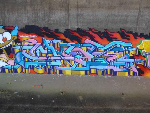 Braskartgraffiti082