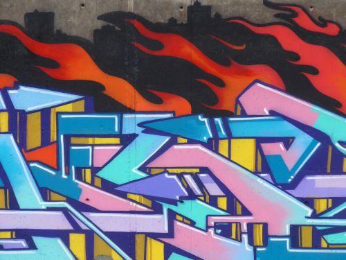 Braskartgraffiti083