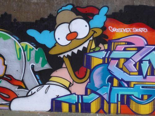 Braskartgraffiti084