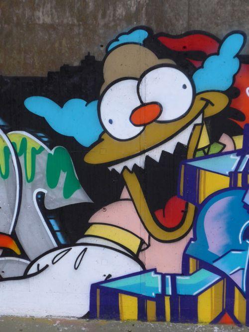 Braskartgraffiti085