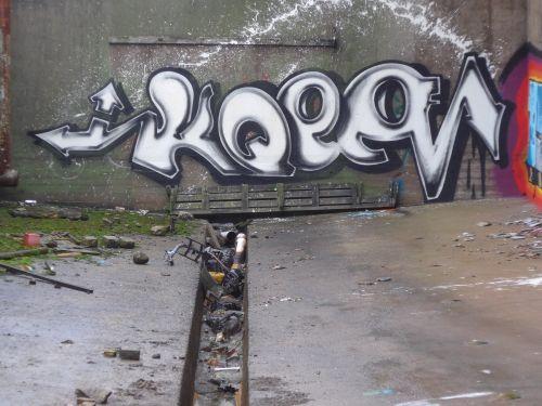 Braskartgraffiti087