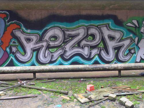 Braskartgraffiti090