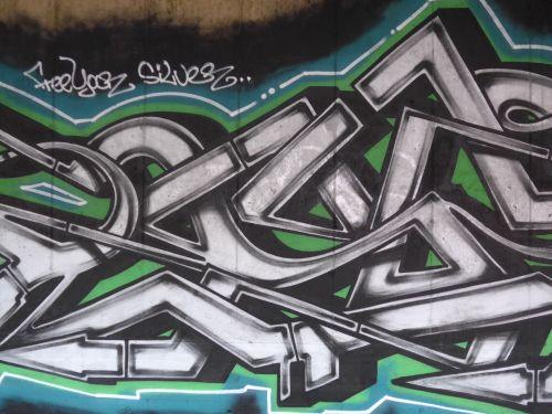 Braskartgraffiti094