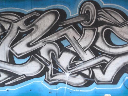 Braskartgraffiti098